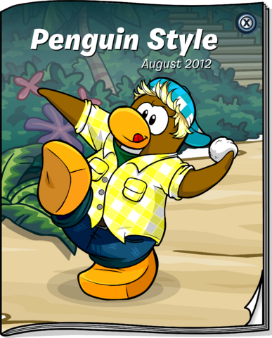 File:Penguin Style August 2012.png