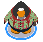 File:Reindeer Handler Uniform ingame.PNG