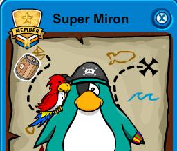 File:SM Penguin-Pal.png