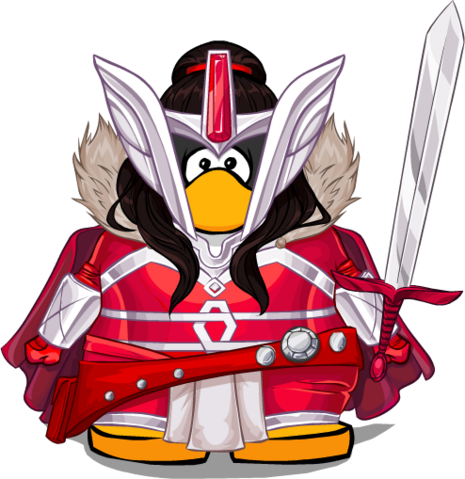 File:Sif ava.png
