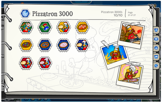 File:Stamps 25.PNG