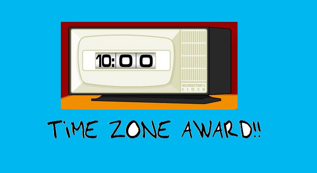 File:Time zone award.png