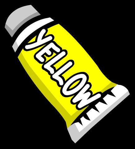 File:YellowFacePaint.png
