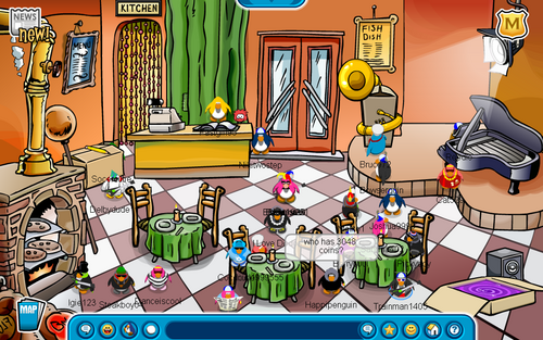 File:April Fools Party 2007 Pizza Parlor.png