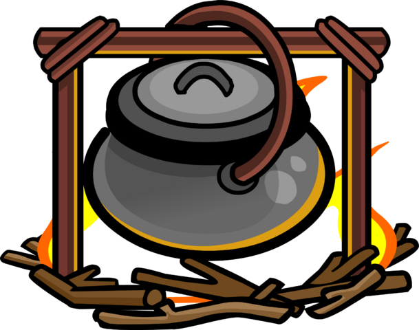 File:Boiling Cauldron.png