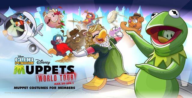 File:MuppetsHome2.JPG