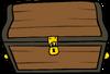 Treasure Chest ID 305 sprite 001