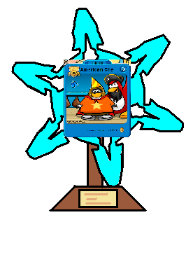 File:Awardche.PNG
