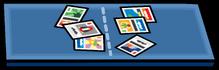 Card-Jitsu Mat sprite 001 hover