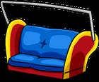 Ferris Wheel Chair sprite 002