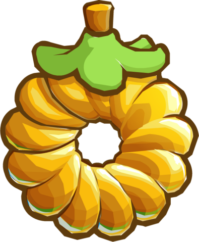 File:Gold Puffle Wild Berry CP Times.png
