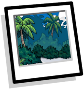 Island Grove background clothing icon ID 9094