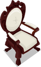 Regal Chair ID 651 sprite 002