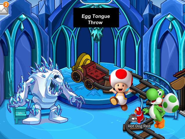 File:Scene 3 First Boss Fight.jpg
