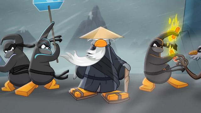 File:Sensei and his Ninjas.png