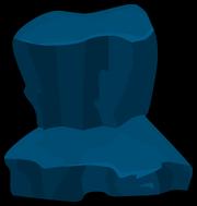 Cavern Chair icon