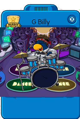 File:Gbillyplayercard.png