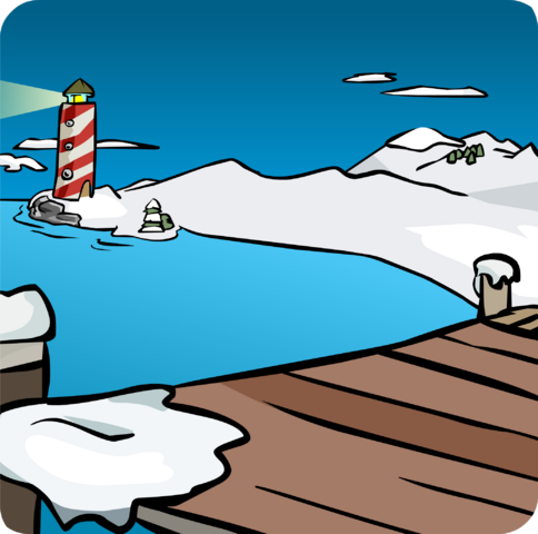 File:Lighthouse Background.PNG