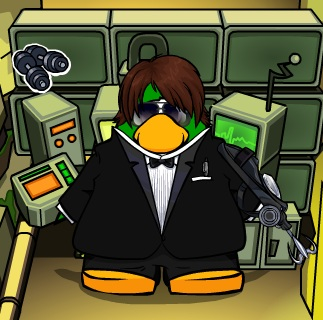 File:My EPF Agent Player Card.JPG