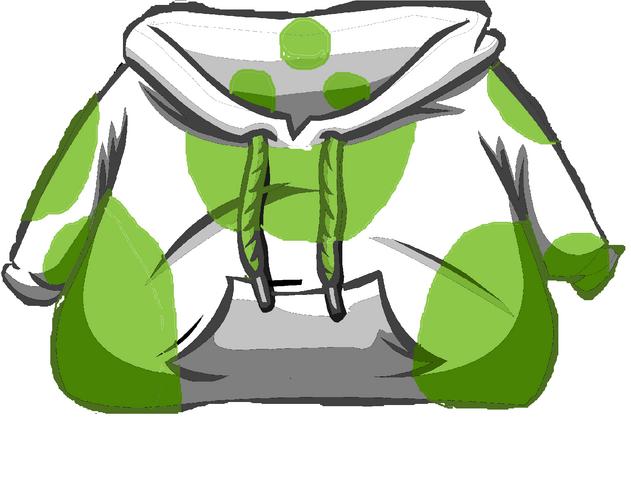 File:Yoshi egg hoodie.png