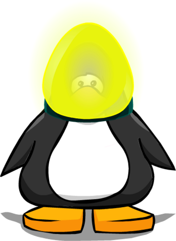 File:Lightbulb2.png