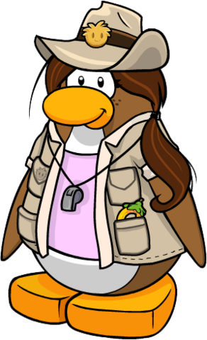 File:PH Puffle Card.PNG