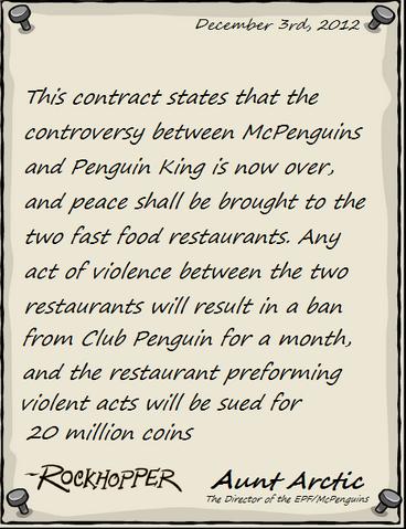 File:Peace between MCP PK.png