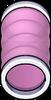Puffle Bubble Tube sprite 034
