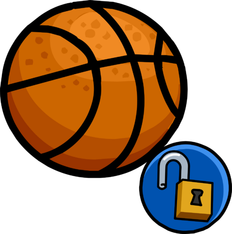File:Basketball clothing icon ID 10719.PNG