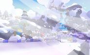 BlizzardTeaser