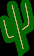 Desert Dimension logo