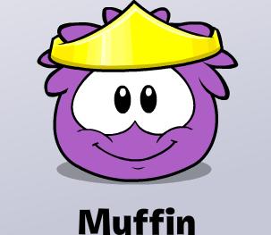 File:JWPuffles-Muffin2.png