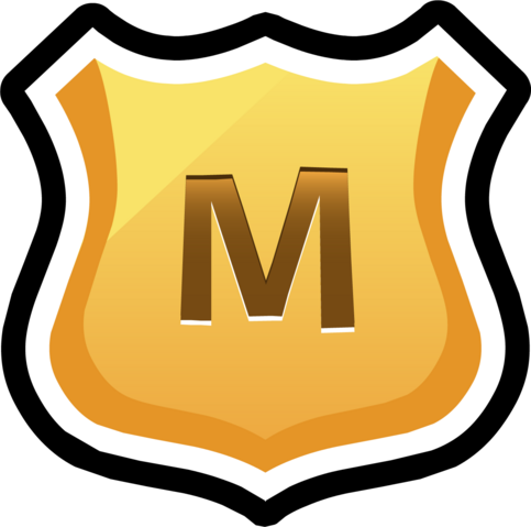 File:Moderator Badge new.png