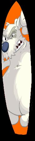 File:Orangeherb.png