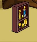 File:Trophyshelfarrowchanges.png