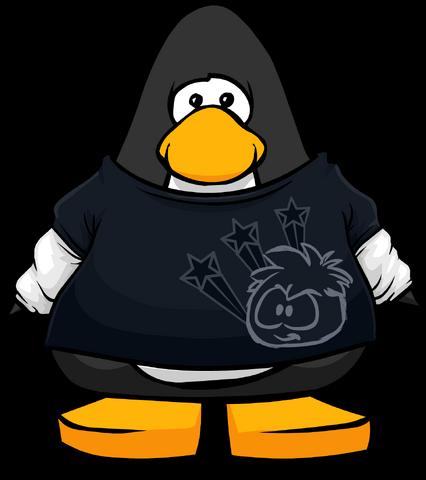 File:Black Skater Shirt cutout.PNG