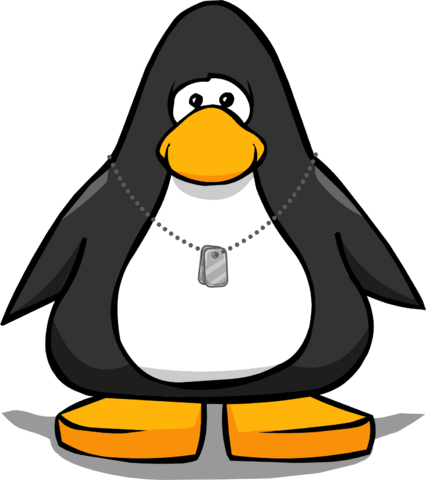 File:Dog Tags PC.png