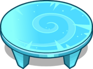 Ice Coffee Table sprite 001