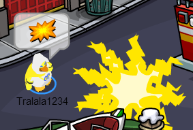 File:Me and the explosion emote.png