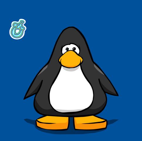 File:NeonO'BerryPinPC.png