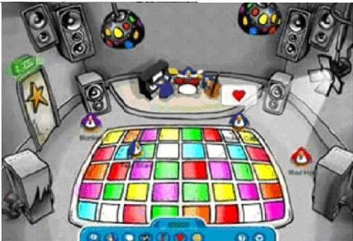 File:Penguin 3 nightclub.PNG