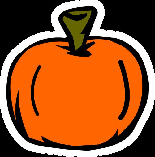 Plik:Pumpkin Pin.PNG