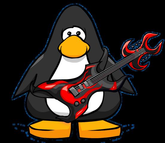 File:Rockin' Guitar! Player.png