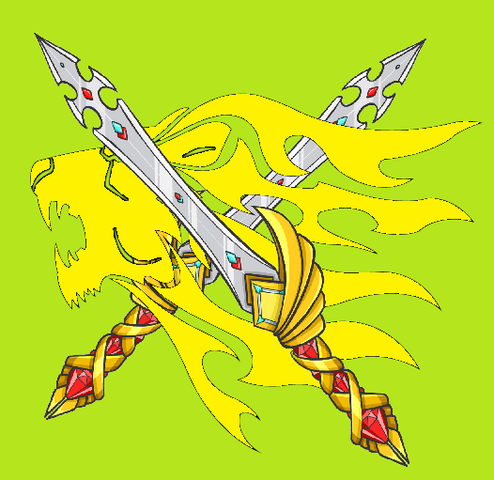 File:The coppa riot symbol.png