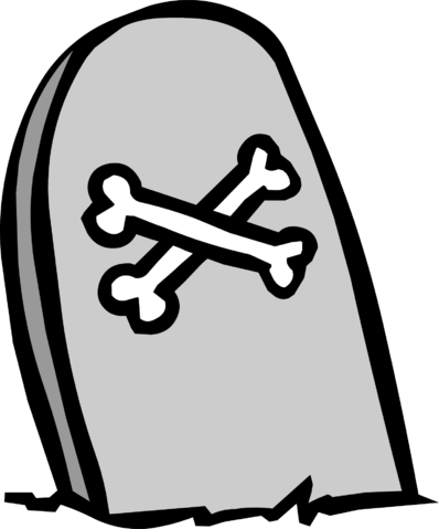 File:Tombstone sprites 002.png