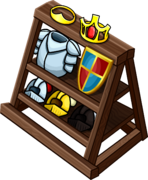 694 furniture icon