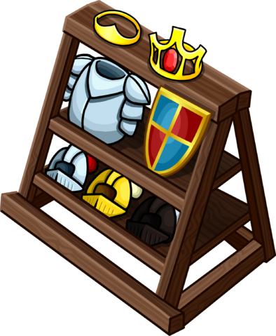 File:694 furniture icon.png