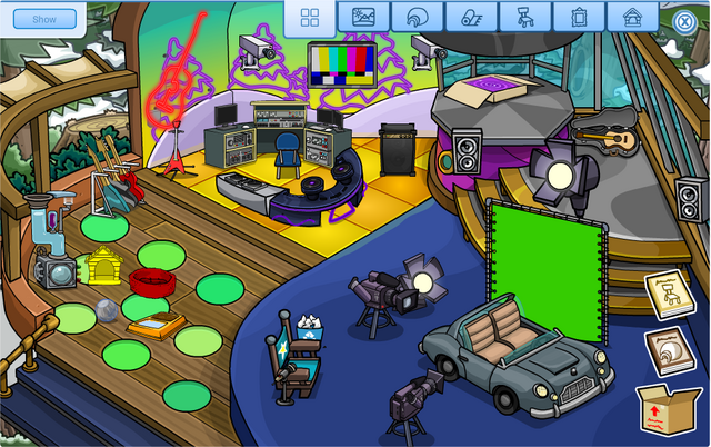 File:Rico's Place.png