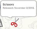 Thumbnail for version as of 00:41, November 9, 2013