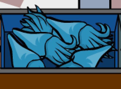 File:Squid tray.jpg